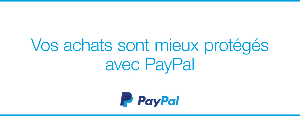 Paypal-frfr